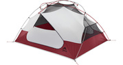 Lightweight 3 Person Tent for Outdoors