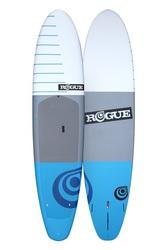 Rogue Paddleboards Alberta