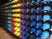 wholesale sports caps by 6USD/pcs on Putian Big Trade Co., Ltd