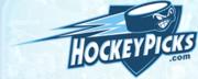 NHL Expert picks At Hockey Picks
