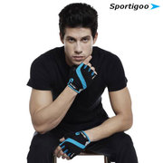 Fitness Equipment Online and Sport Items Online India
