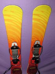 87CM ski blades for winter