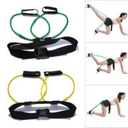 Fitness workout equipments for sale.